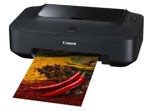 You Can Download The Canon Resetter Following Link