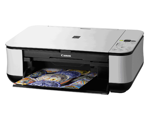 Resetter Printer Canon iP2770 Free Download